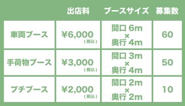 hanahaku366x210